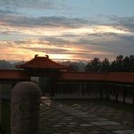 Templo Zulai - Cotia (SP)